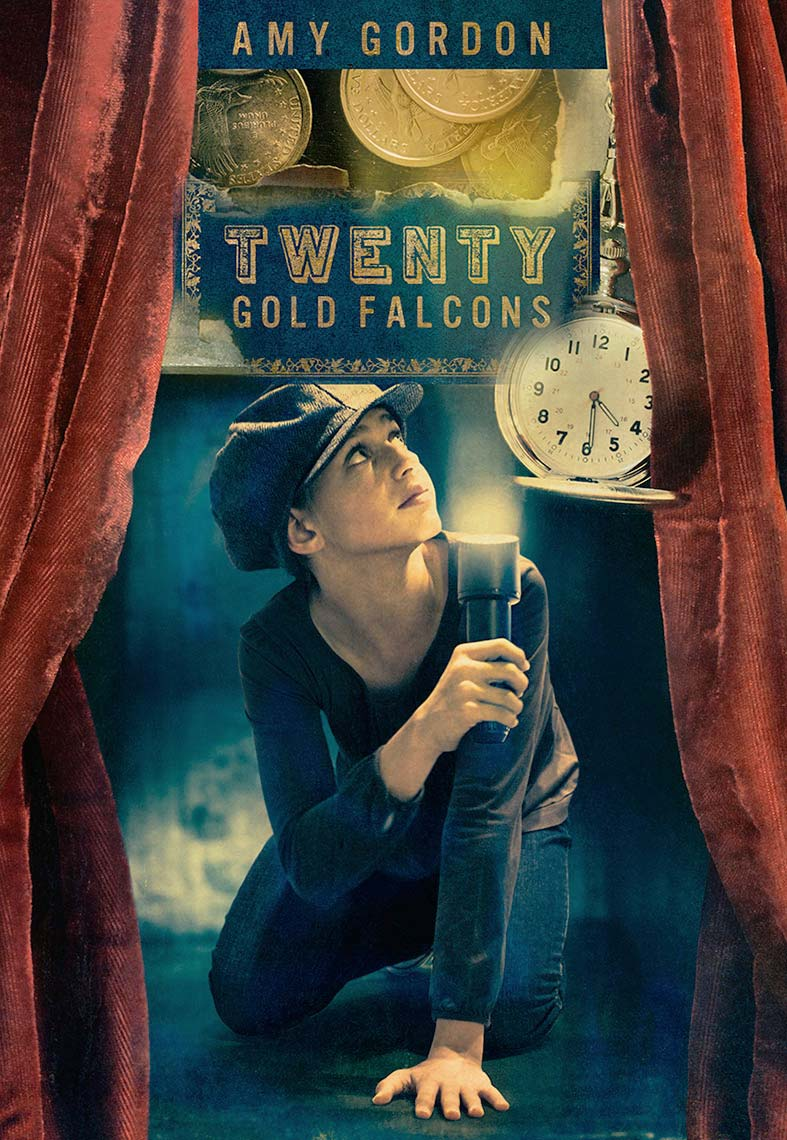 twenty-falcons